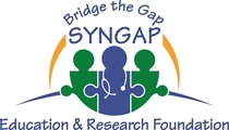 Bridge the Gap – SYNGAP Education and Research Foundation homepage